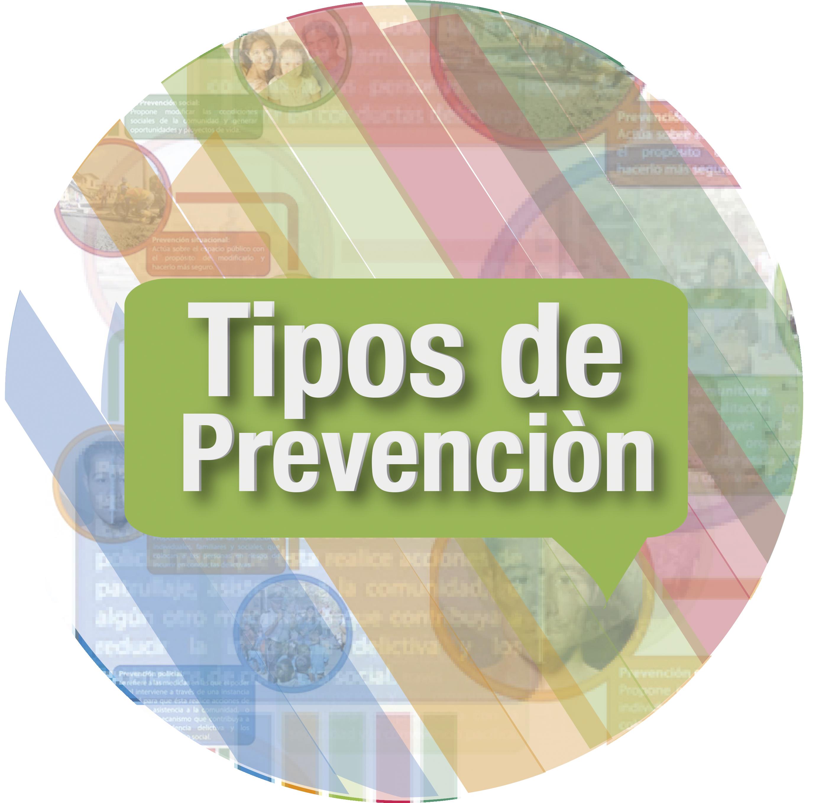 acceso_tipos_preven