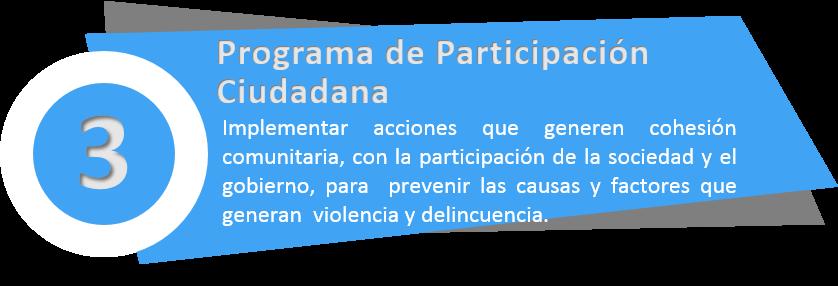 programa32