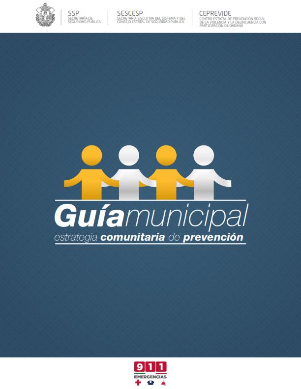 GUÍA MUNICIPAL ESTRATEGIA COMUNITARIA DE PREVENCION (2)_001